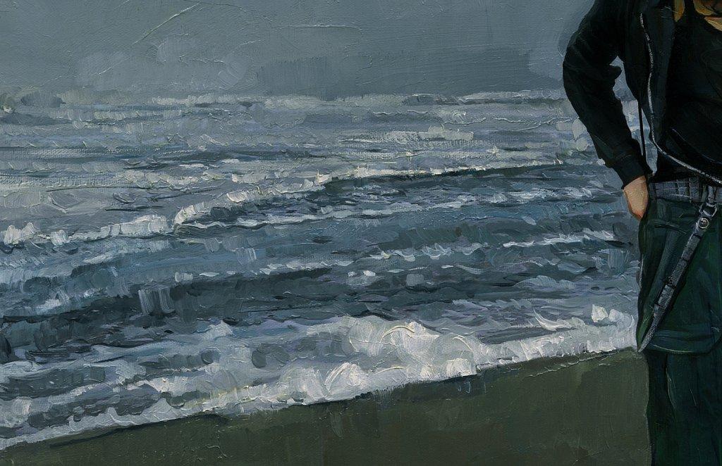 Beach-JimSalvati-Detail-2.jpg